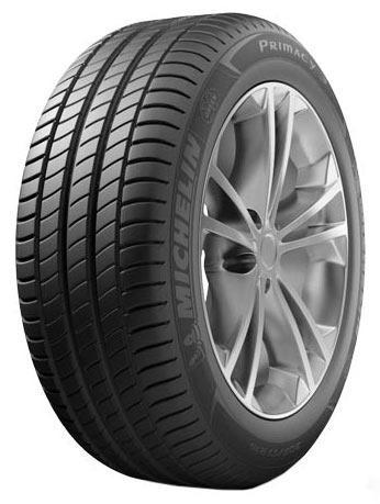 Anvelopa 245/55 R17 (Primacy 3) Michelin