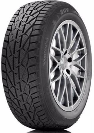 Anvelopa 255/45 R20 (SUV Winter) Tigar iarna
