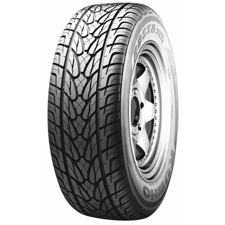 Anvelopa 255/50 R19 (PS 71) Kumho