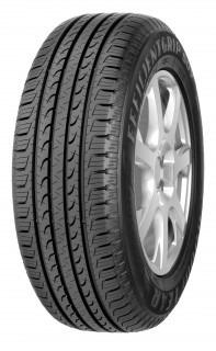 Anvelopa 255/60 R18 (Efficientgrip SUV) Goodyear