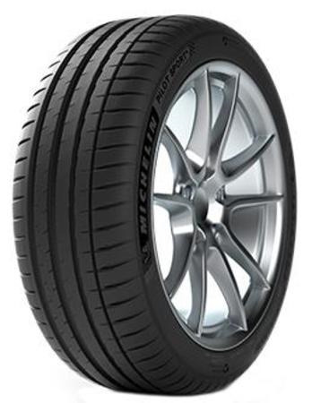 Anvelopa 275/40 R18 (Pilot Sport 4) Michelin