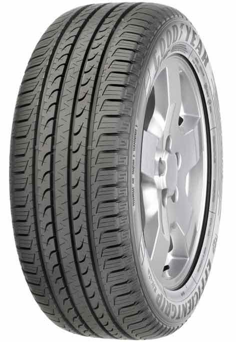 Anvelopa 285/60 R18 (Efficientgrip SUV) Goodyear