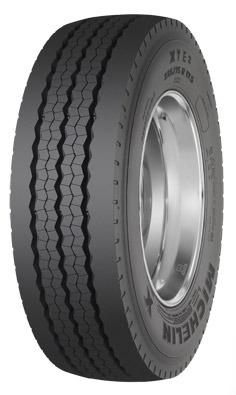 Anvelopa 285/70 R19,5 (XTE2) Michelin (106578)