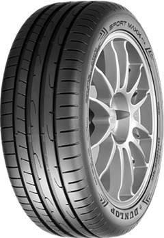 Anvelopa 295/35 R21 (SPORT MAXX RT 2 SUV) Dunlop