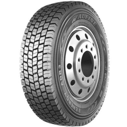 Anvelopa 295/80 R22,5 (Energy ADR3) Aufine p/s