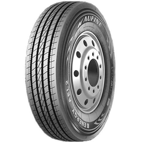 Anvelopa 295/80 R22,5 (Energy AEL2) Aufine p/f