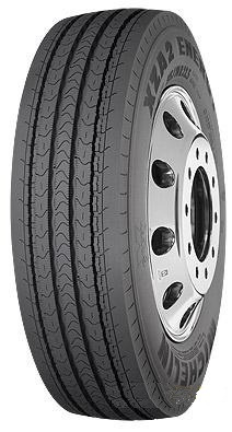 Anvelopa 315/60 R22,5 (XZA2 Energy) Michelin (7081