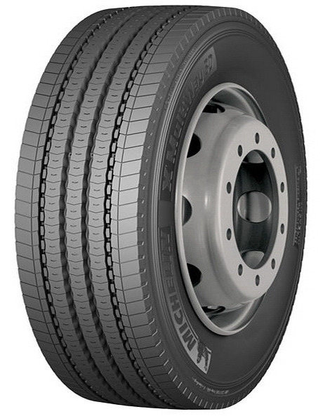 Anvelopa 315/80 R22,5 (Multiway 3D XZE) Michelin