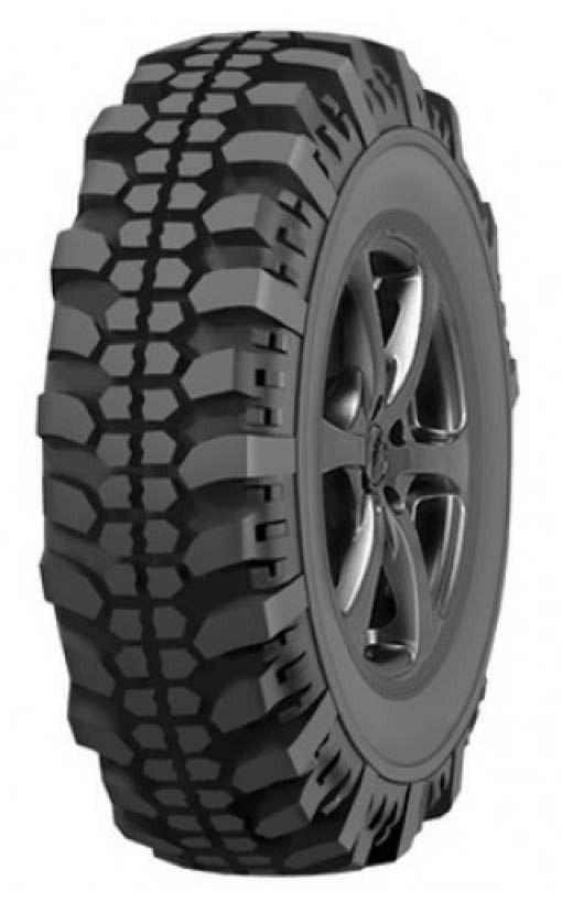 Anvelopa 31х10,5 R15 (Forward Safari 500) Altai