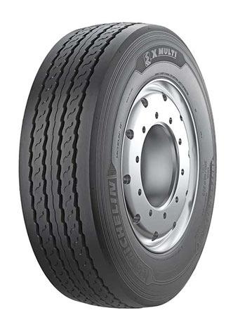 Anvelopa 385/65 R22,5 (Multi T) Michelin