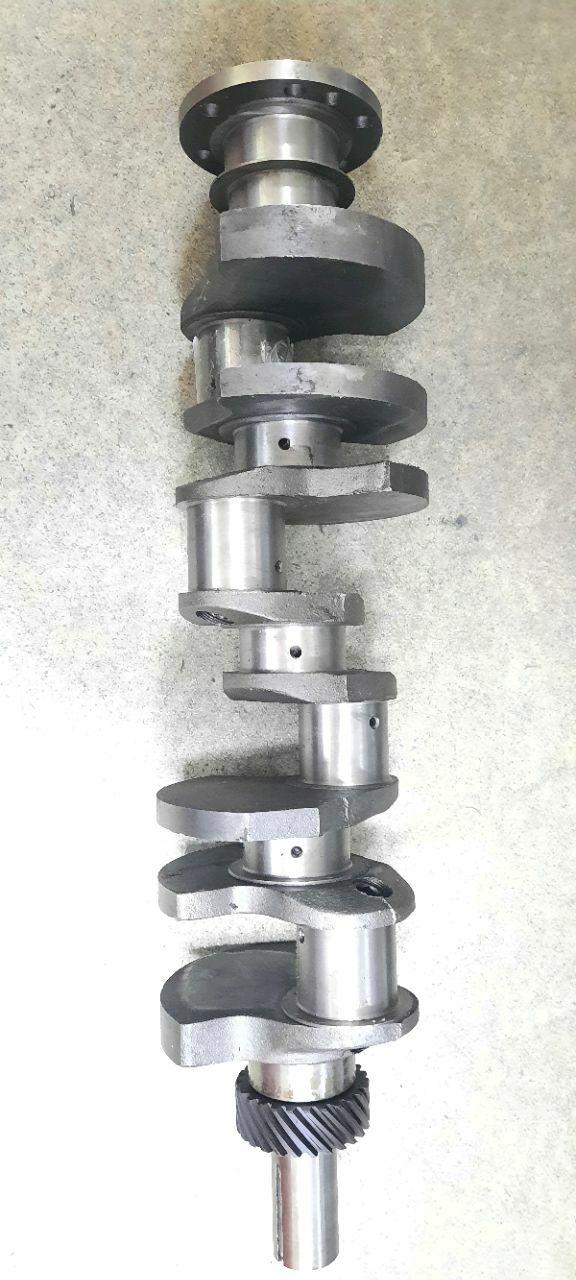 Arbore cotit ZIL-130 (TRUCMAN)