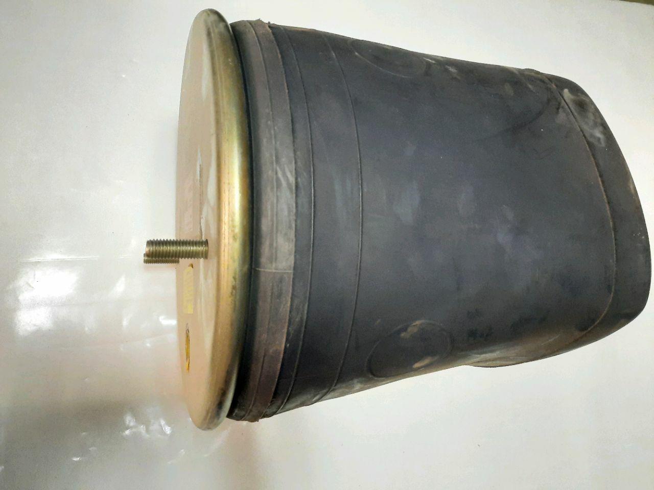 Balon pneumatic (942 MB) BPW