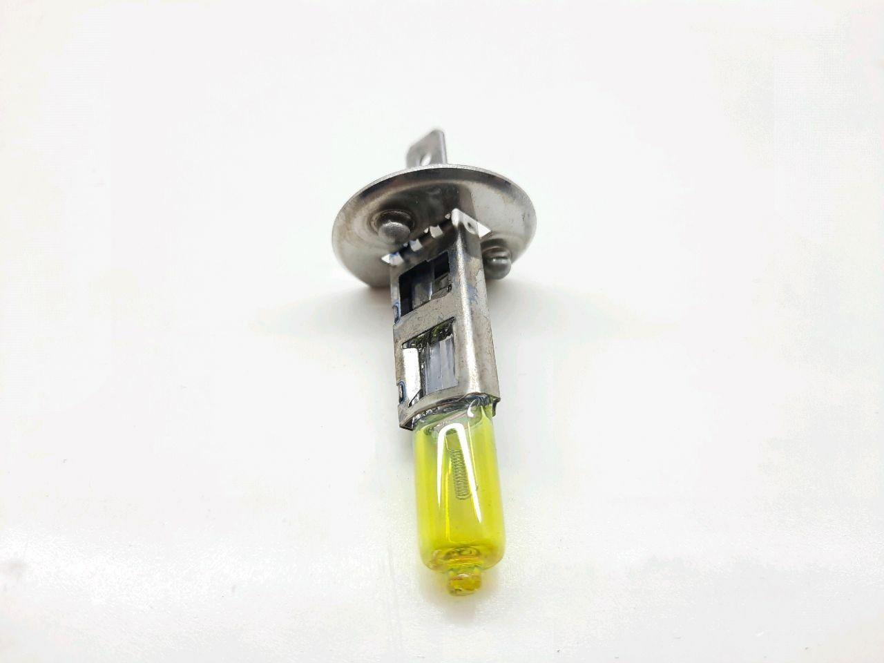 Bec halogen (H1) 24V 70W