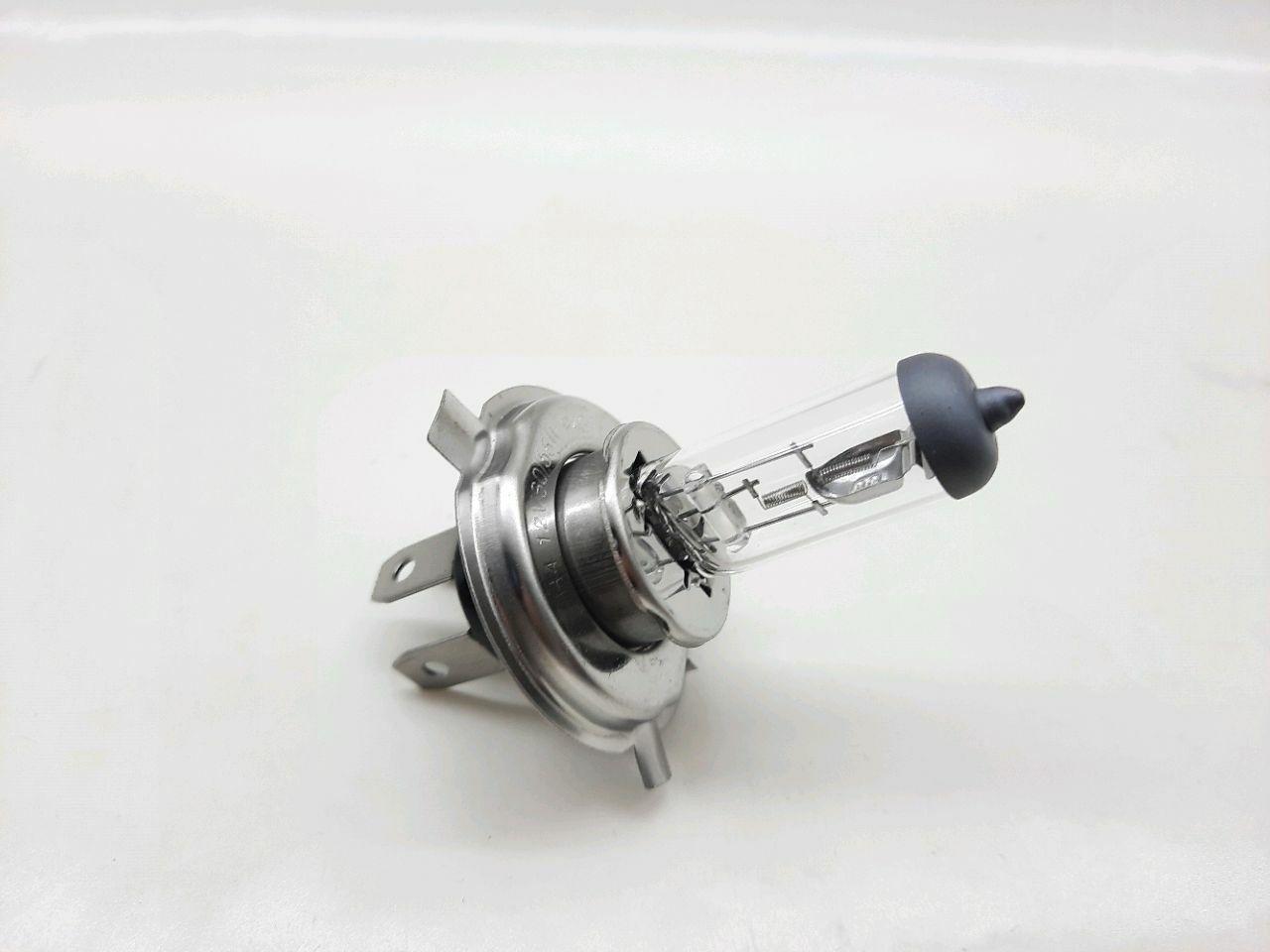 Bec halogen (H4) 12V 100/80W