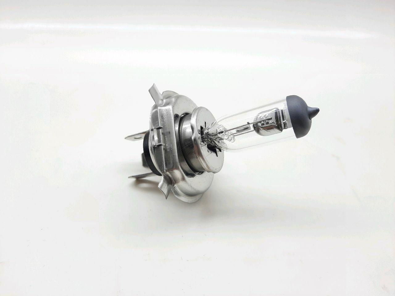 Bec halogen (H4) 12V 60/55W