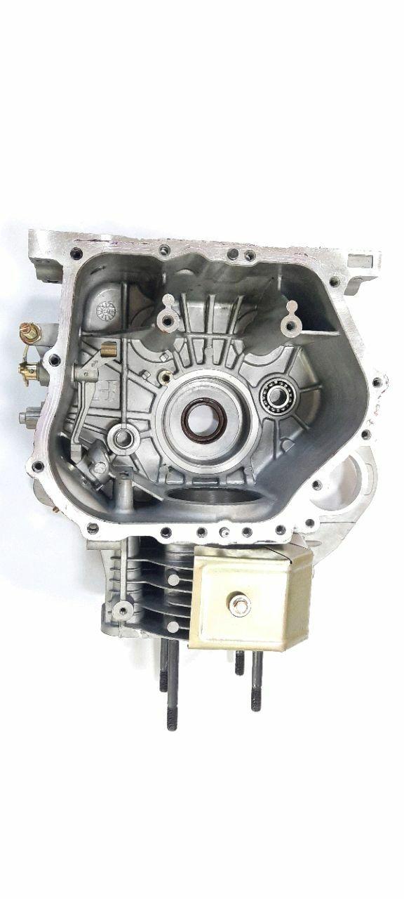Bloc Cilindru diesel motor 11 cp