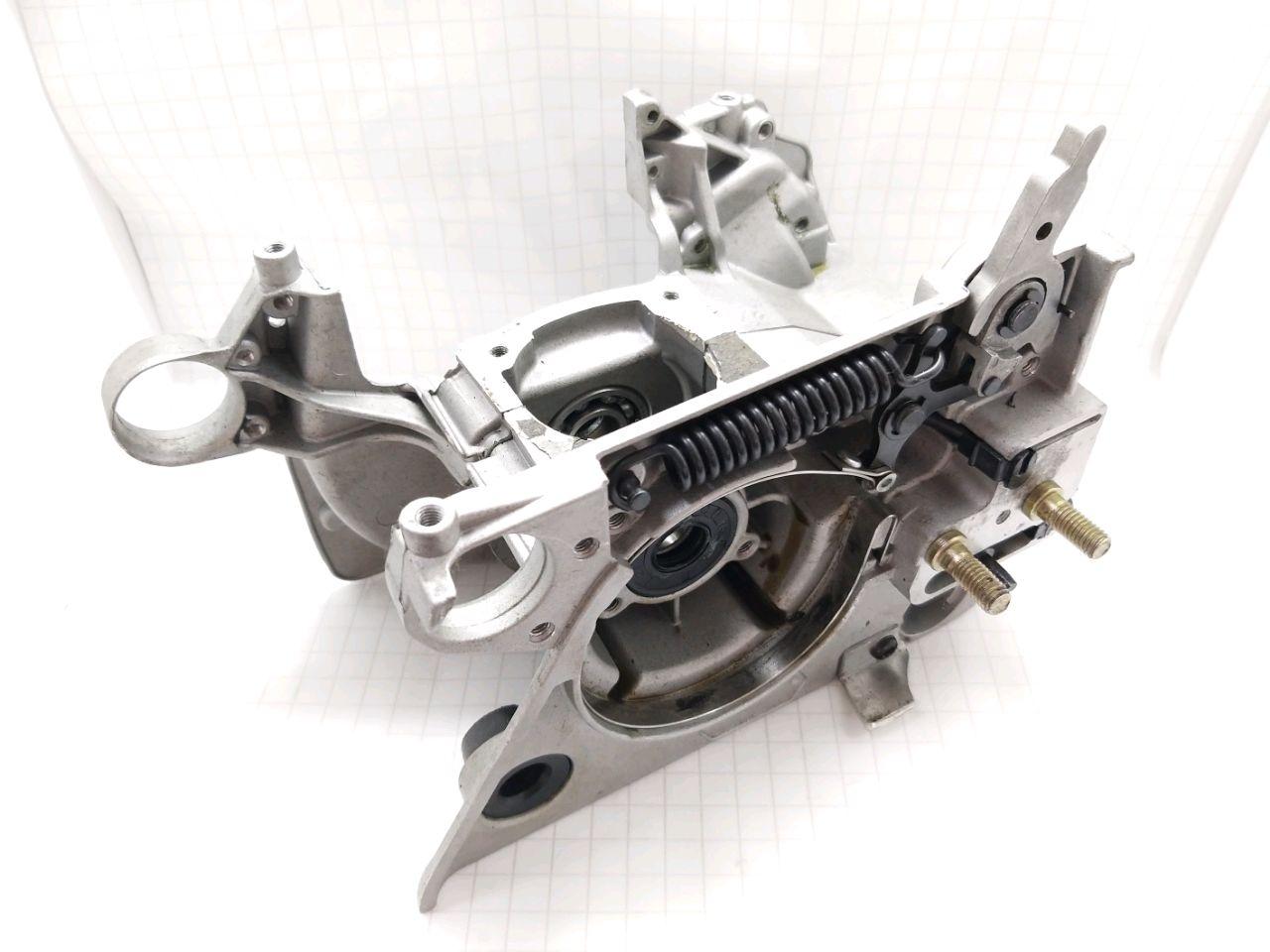 Bloc motor PN6500