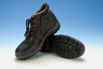 Ботинки Дельта 42