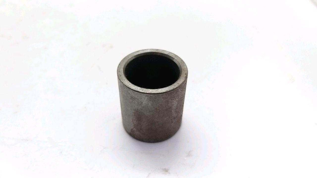 Bucsa arbor intermediar  1GZ-90