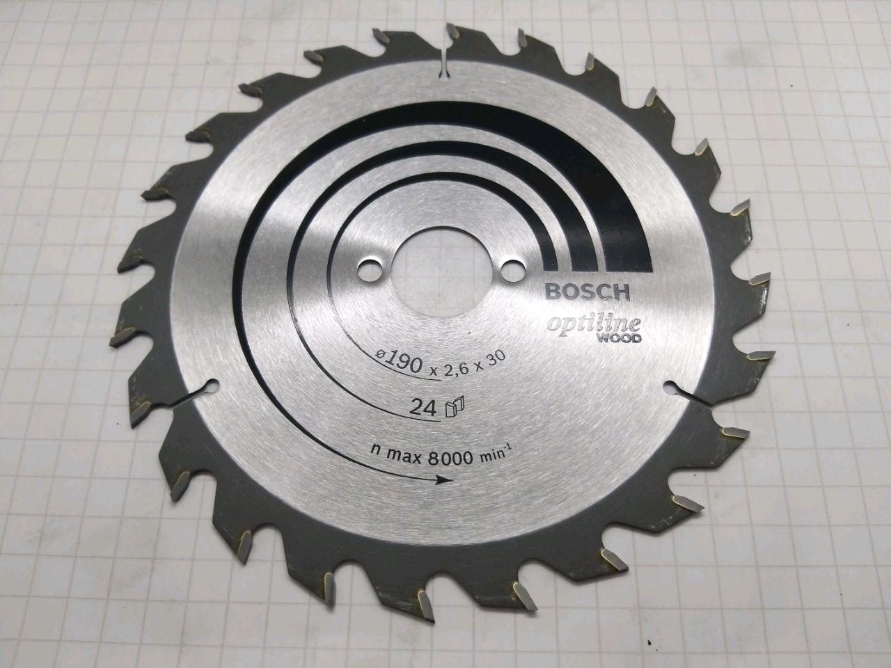 Burghiu p/u metal HSS PRO DIN 338