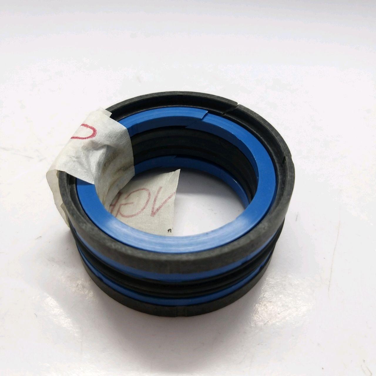 Cablu de accelerație 1350