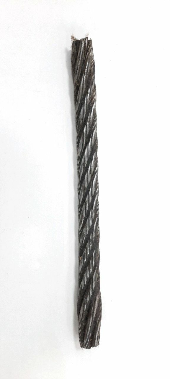 cablu de otel D=13 мм