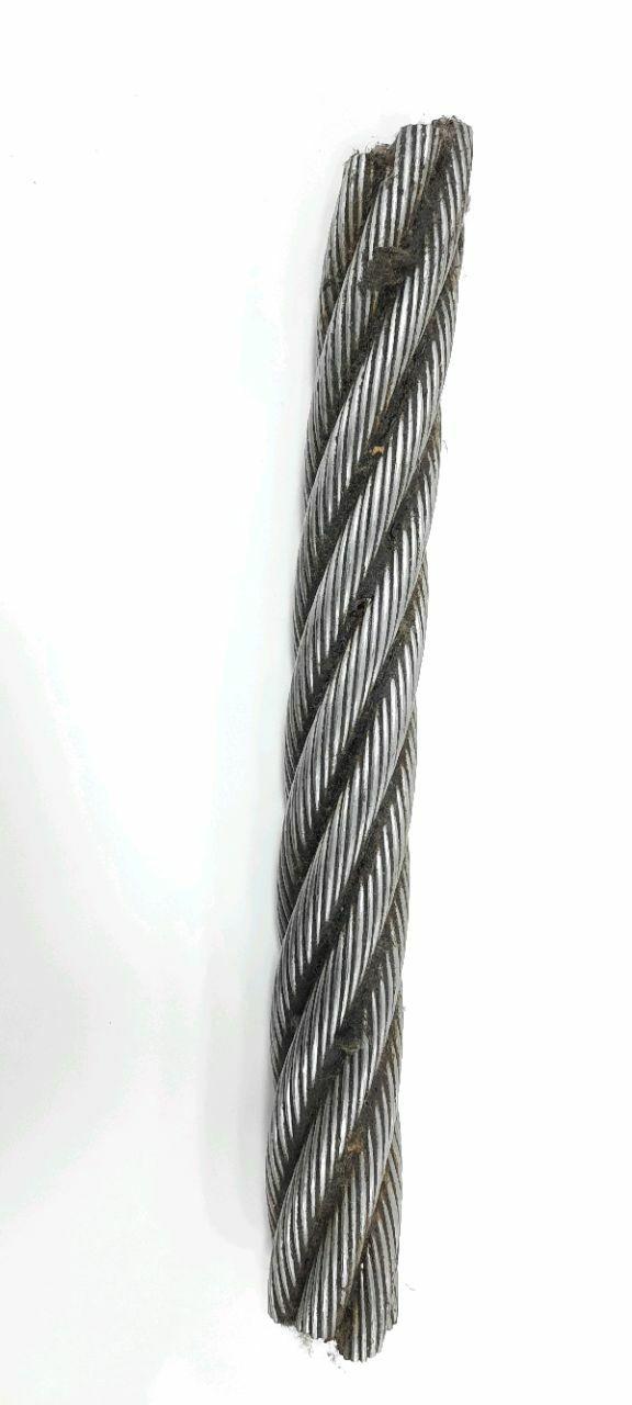 cablu de otel D=22,5