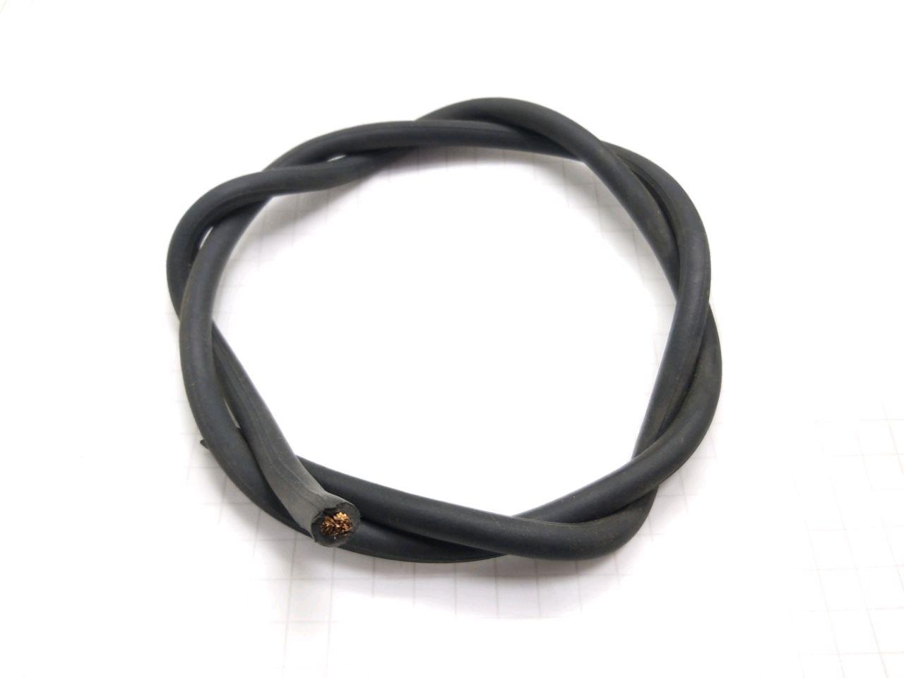 Cablu Kg 1*10