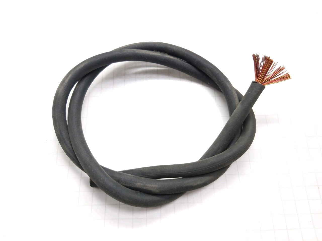 Cablu Kg 1*16