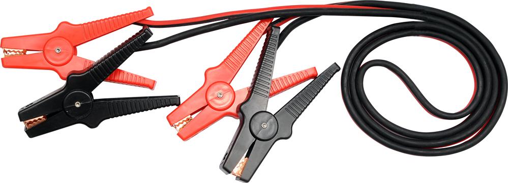 Cabluri p/u pornire 400A
