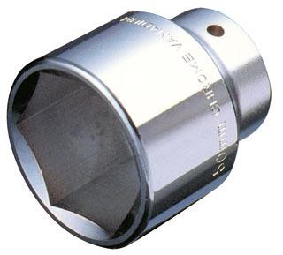 Cap hexagonal H36x20c