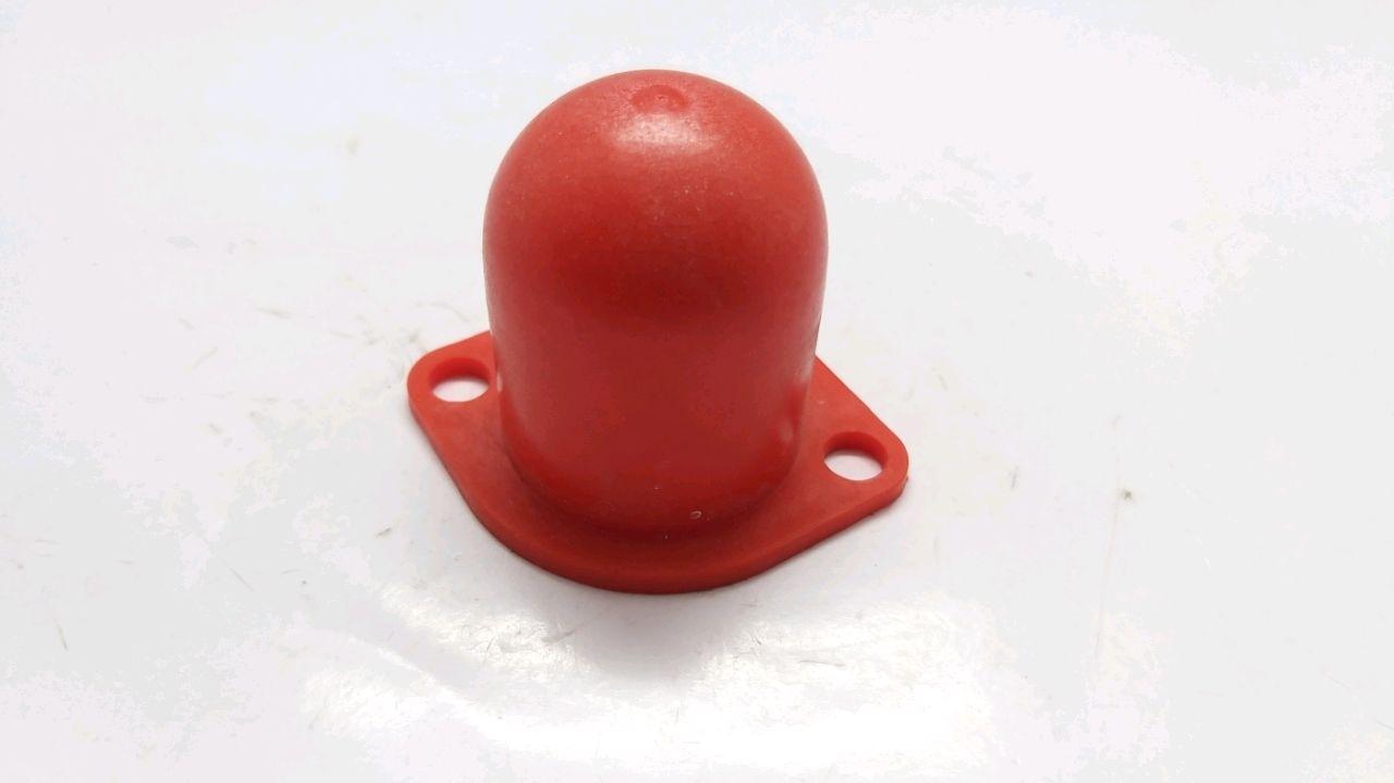 Capac arbor din plastic