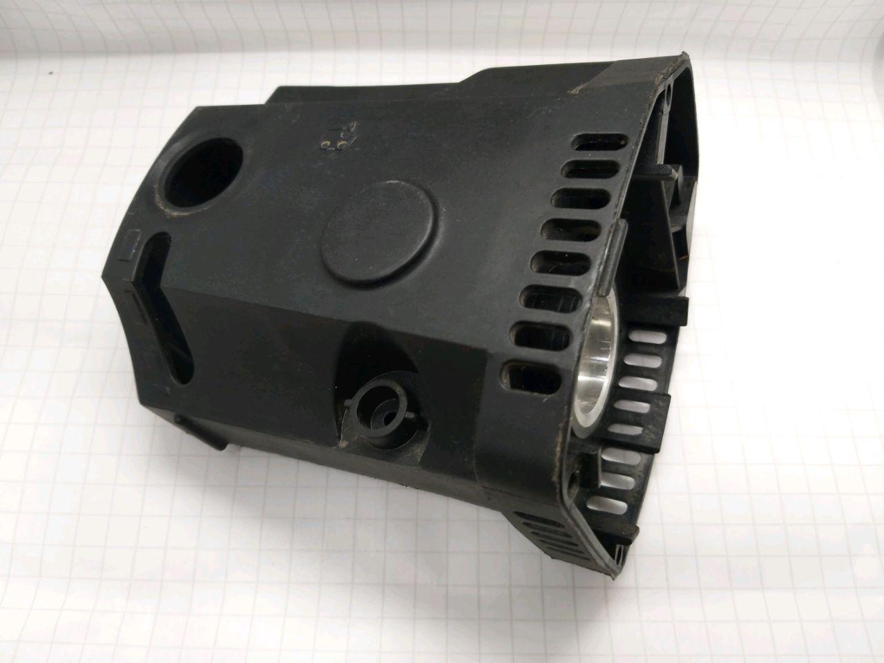 Capac motor PNE2000