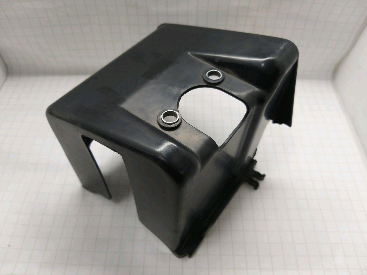 Capac сilindr.plastic SPG950