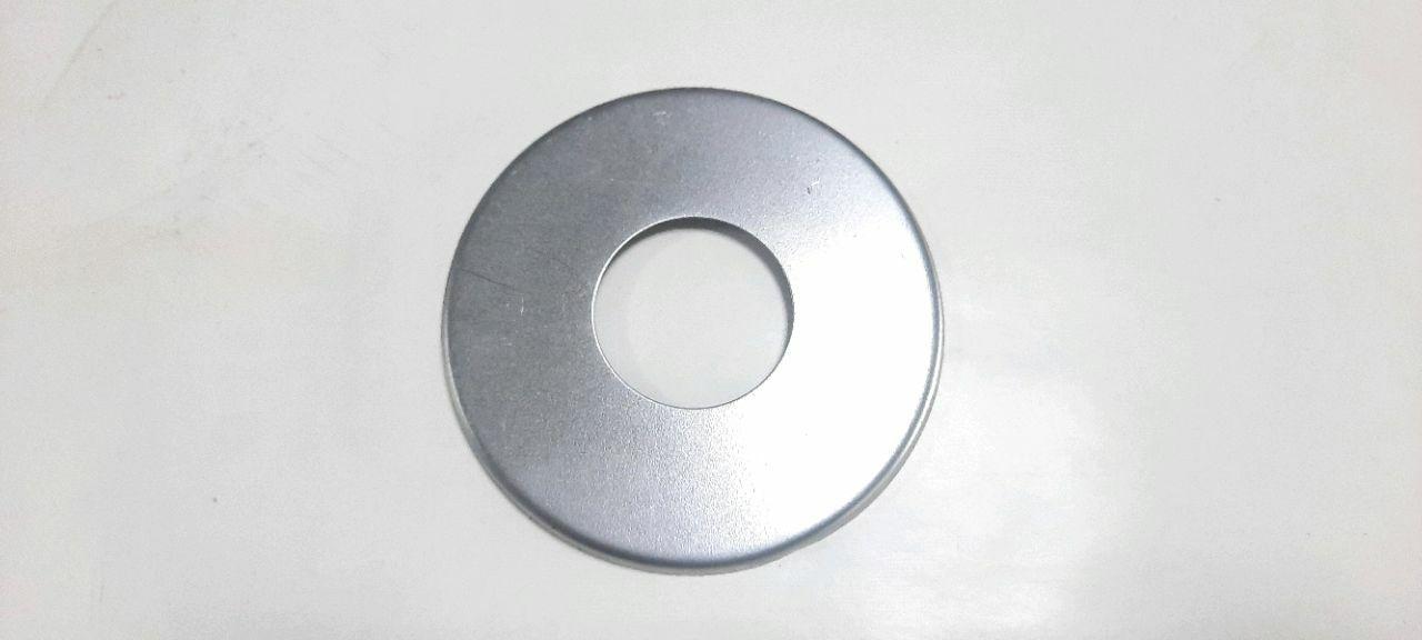 Capacul rotorului pentru filtrul de ulei centrifug
