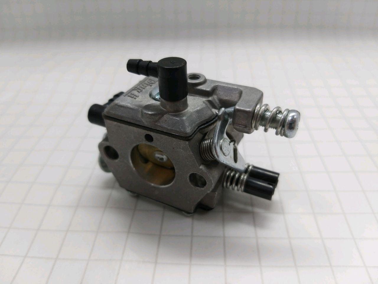 Carburator 523