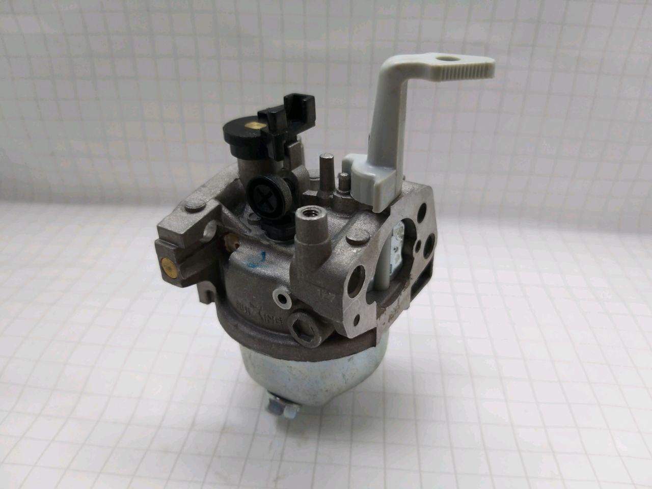 Carburator ET2000