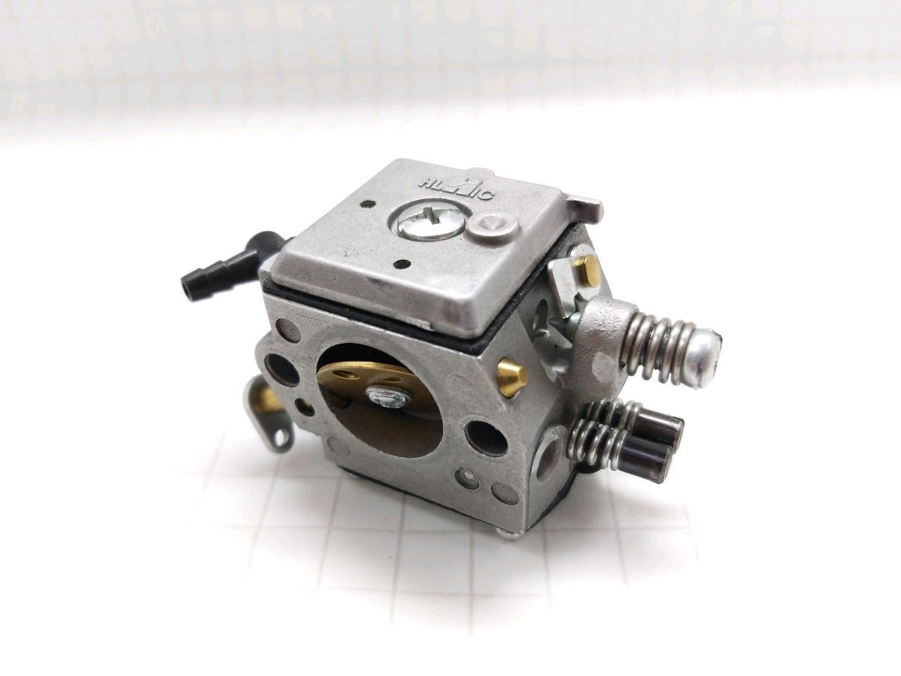 Carburator PN6500
