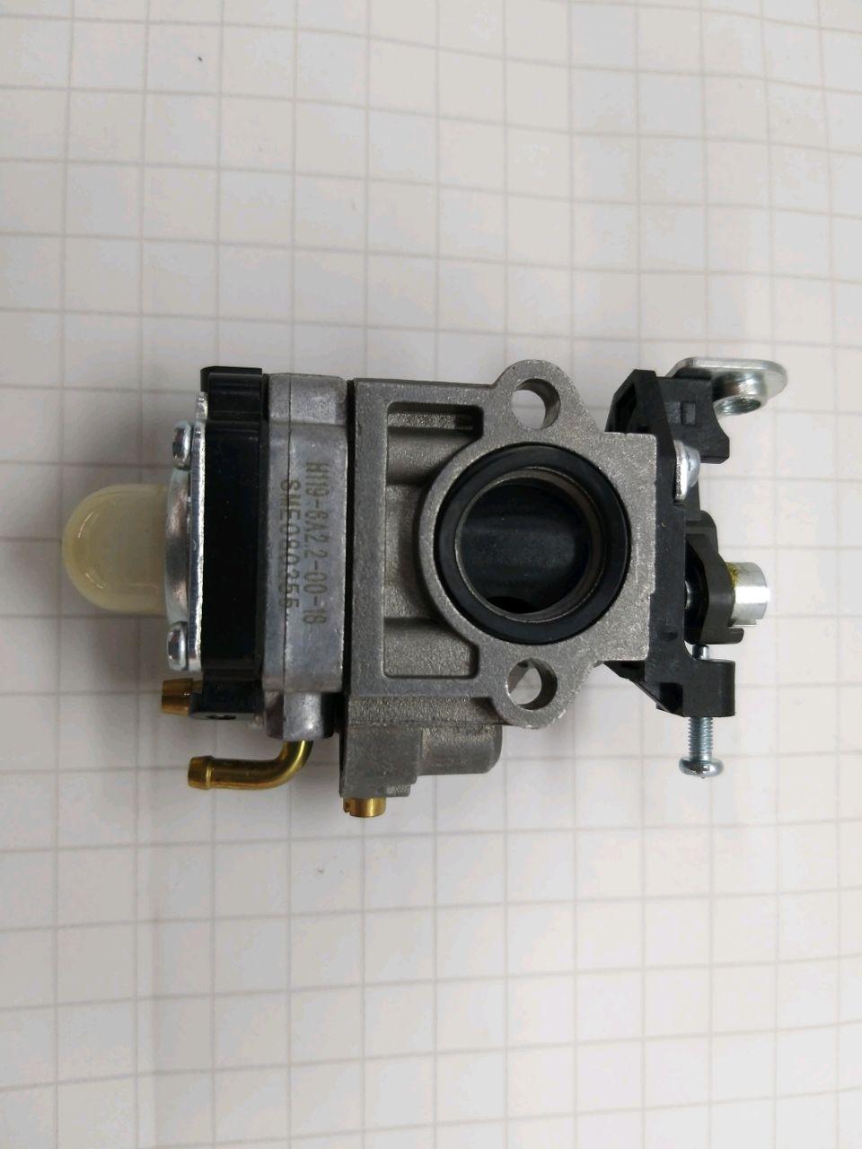 Carburator set 4302