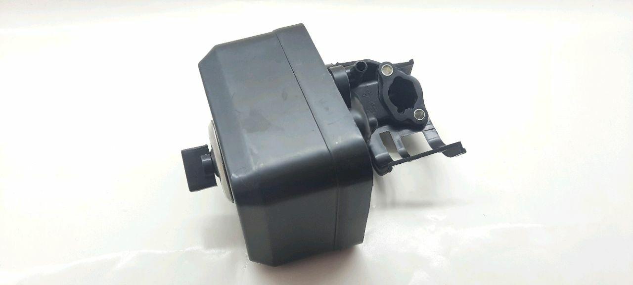 Carcasa p/u filtru de aer GX