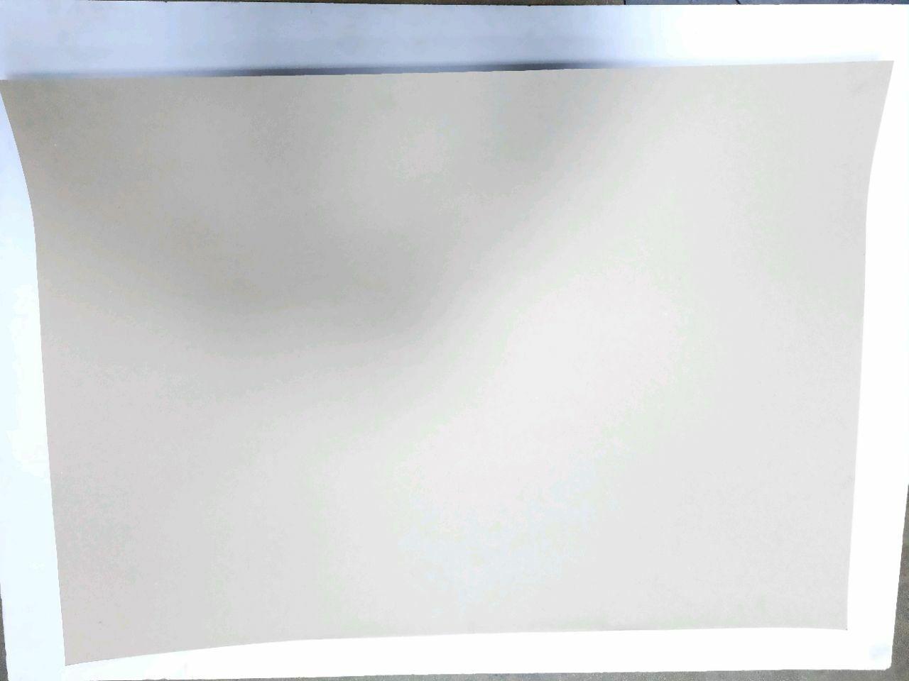 Carton p/u garnituri (740x1050x1mm)