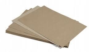 Carton p/u garnituri (900x1000x1.8mm)