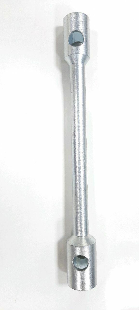 Cheia tubulara 27x32