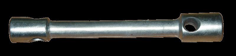 Cheie tubulară 22x38