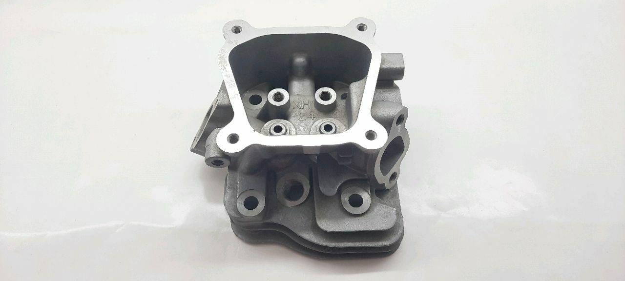 Chiluasa motor GTM