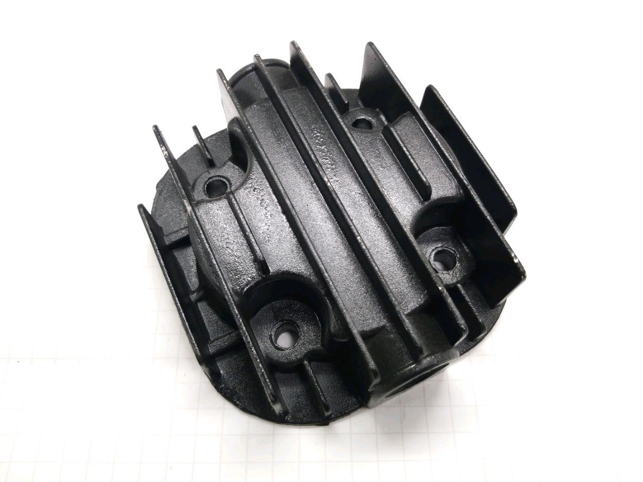 Chiulasa compresor W-0.67/8