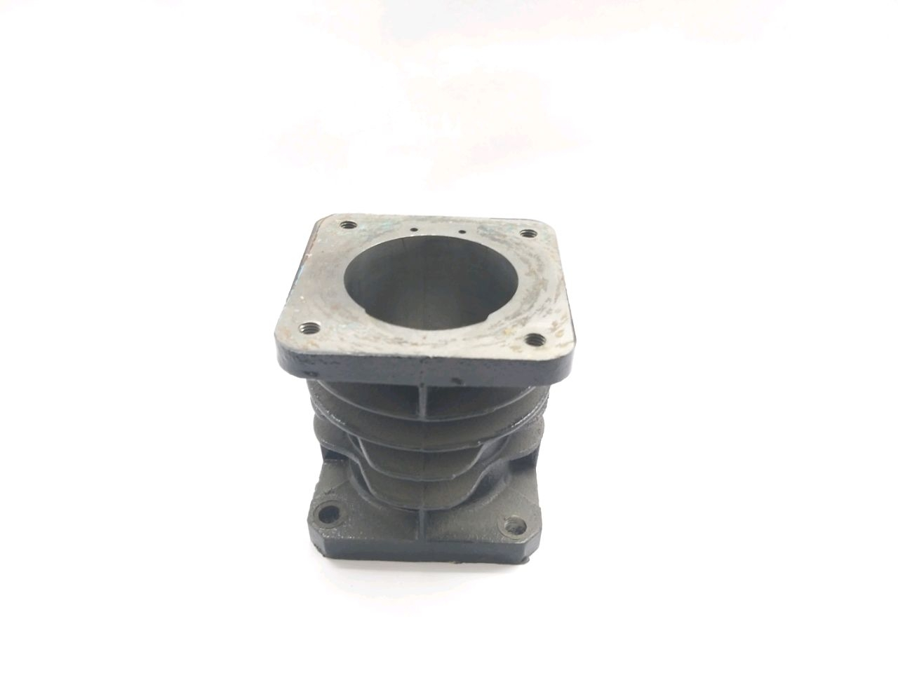 Cilindru compresor 0.36/8