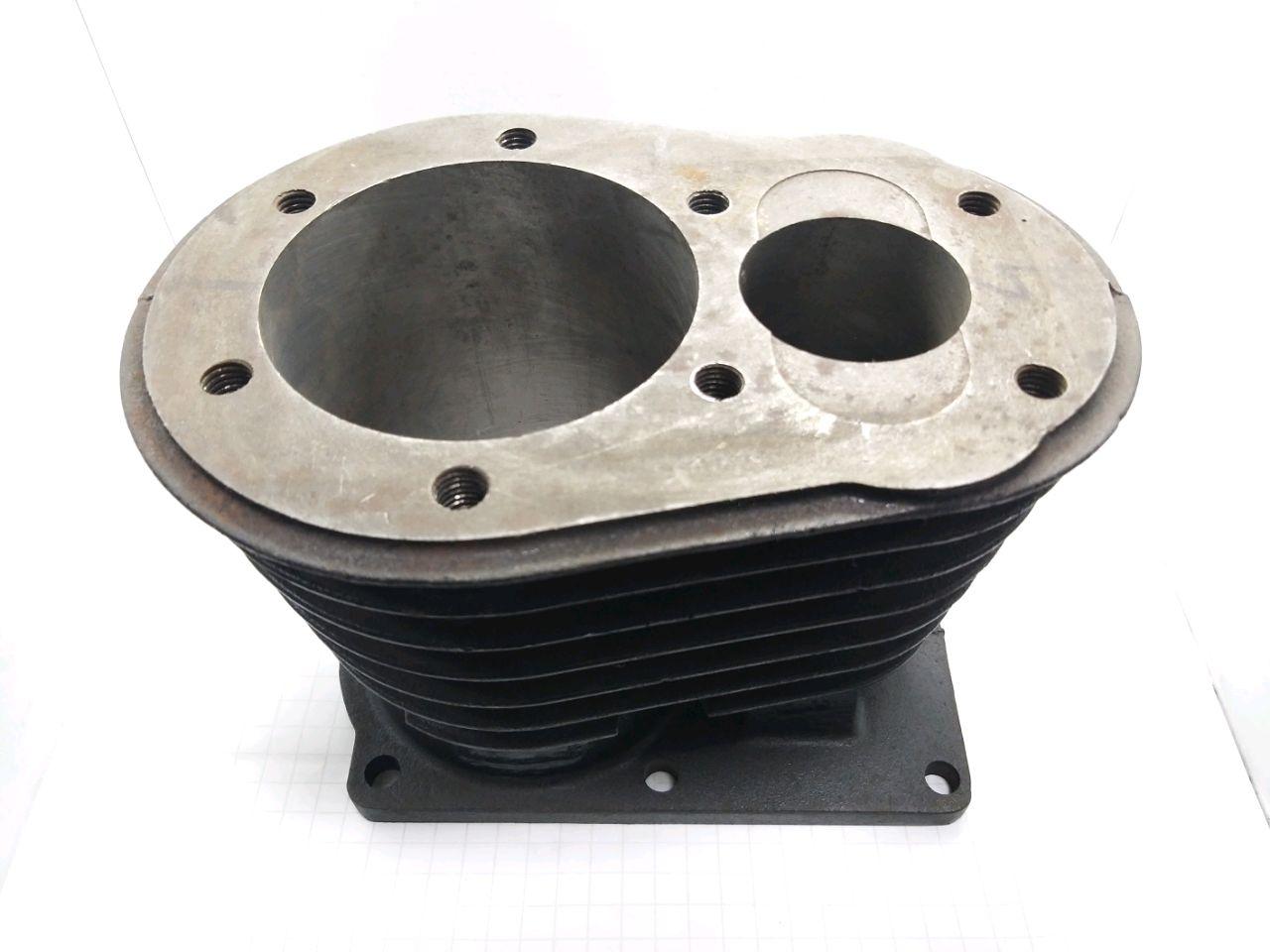 Cilindru compresor 4V-1.05