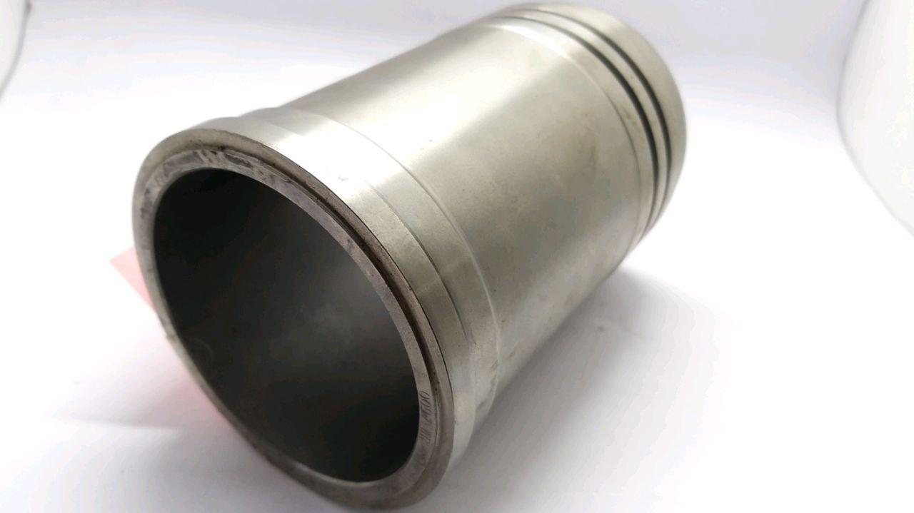 Cilindru de motor R180
