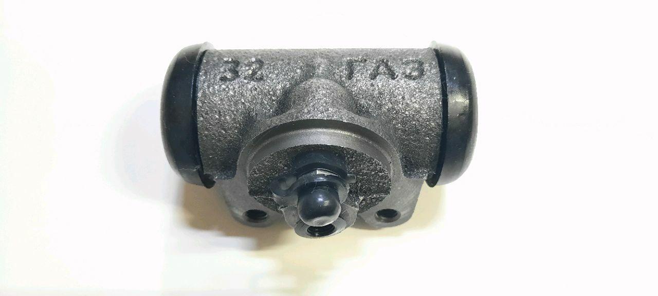 Cilindru frînă spate GAZ-24/2217/NEXT d-32/10